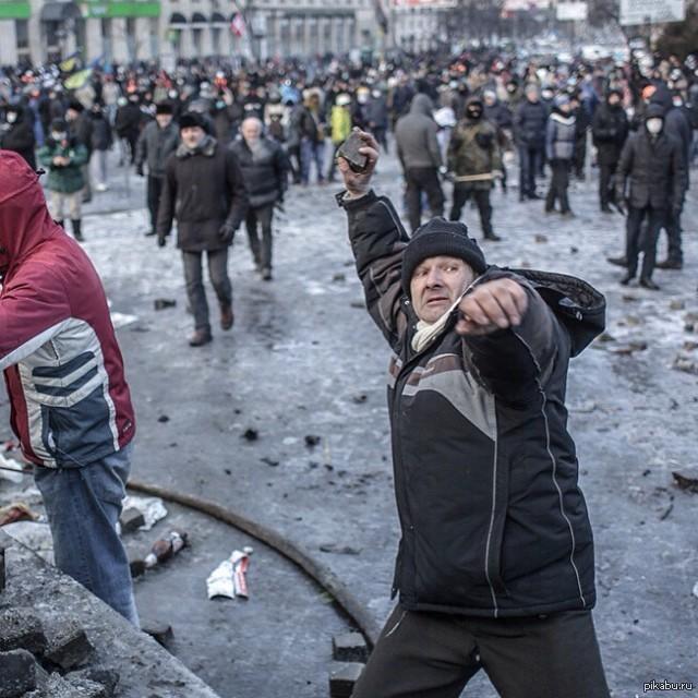киев сегодня