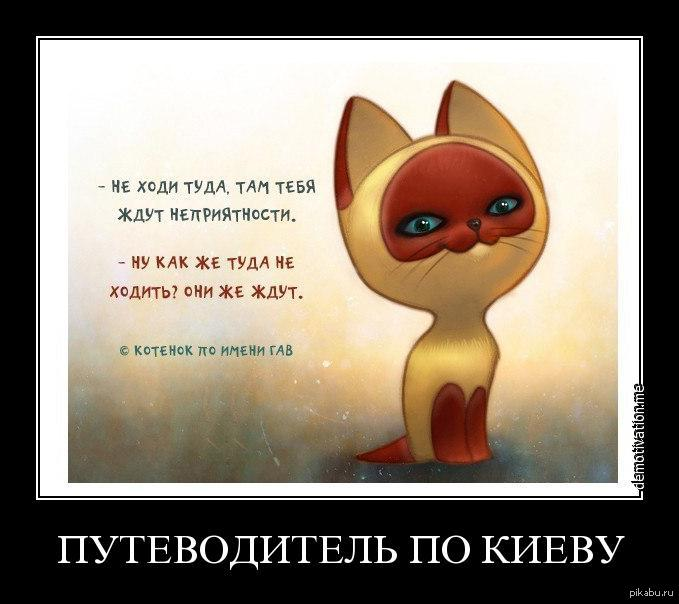 http://s2.pikabu.ru/post_img2/2014/01/23/1/1390427765_1269219433.jpg