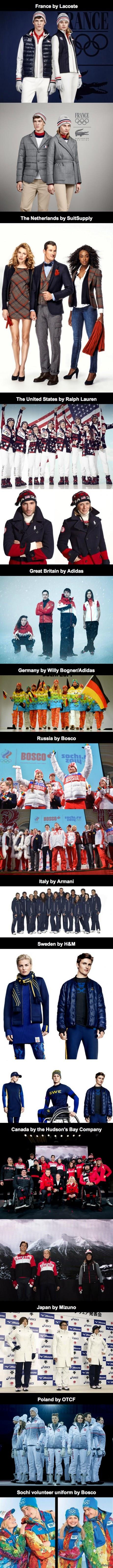 http://s2.pikabu.ru/post_img2/2014/01/26/6/1390720271_2056788911.jpg