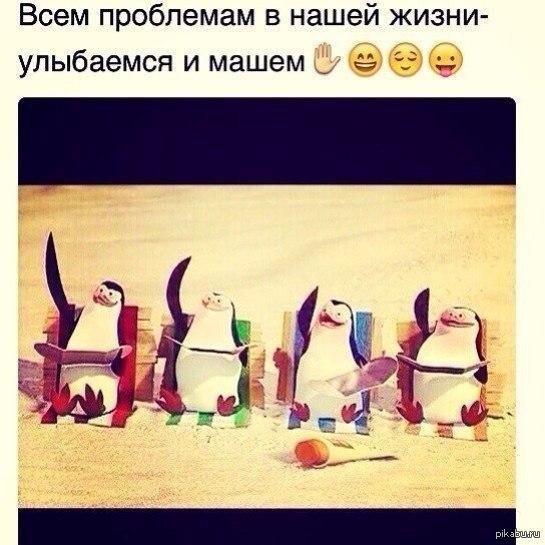 http://s2.pikabu.ru/post_img2/2014/01/30/10/1391099780_1735359109.jpg