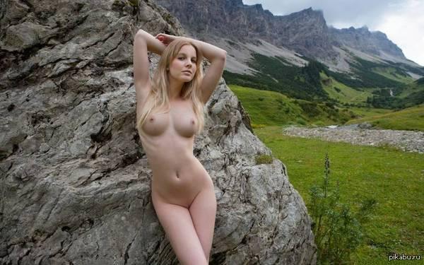 domashniy-videoalboma-porno