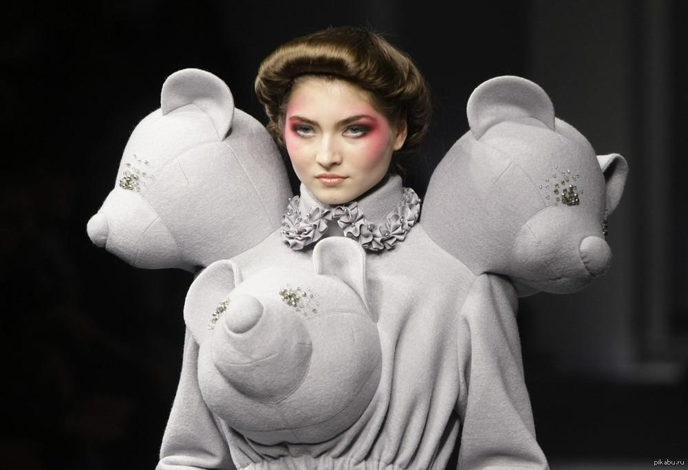golaya-visokaya-moda